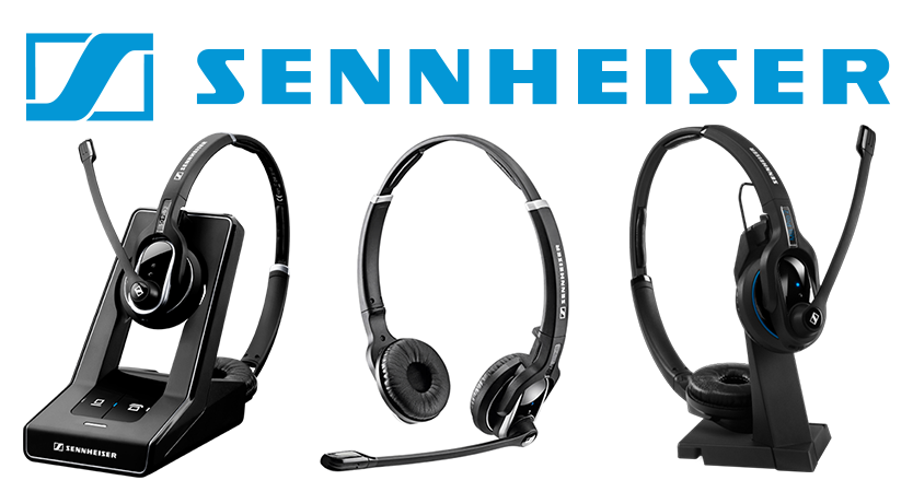 sennheiser dongle firmware 2.0.34
